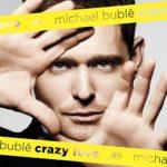 crazy-love-album-photo