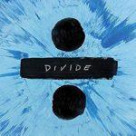 divide-photo