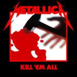 kill-em-all-photo