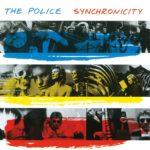 synchronicity-photo