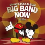 disneys-jazz-big-band-now-photo