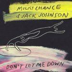 dont-let-me-down-milky-chance-jack-johnson-photo