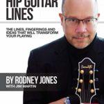 hip-guitar-lines-photo