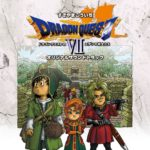 dragon-quest-7-soundtrack-photo