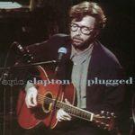 unplugged-photo
