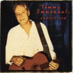 endless-road-tommy-emmanuel-cover