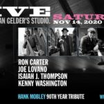 hank-mobley-90th-anniversary-tribute-cover