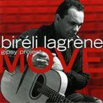move-bireli-lagrene-cover