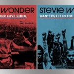 new-songs-stevie-wonder-20201014