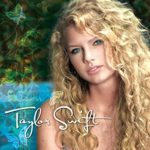 taylor-swift-album-cover