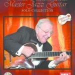 Master-Jazz-Guitar-Solo-Collection-cover