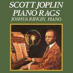 Scott-Joplin-Piano-Rags-photo