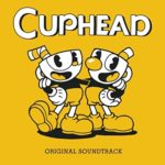 cuphead-soundtrack-cover