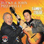 family-fugue-cover