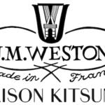 jmweston-logo