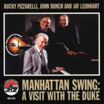 manhattan-swing-a-visit-with-the-duke-cover