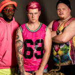 too-many-zooz-pink-yesterday-20201214