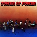 tower-of-power-cover