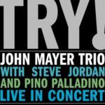 try-john-mayer-trio-cover