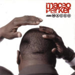 dial-maceo-cover