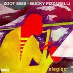 elegiac-zoot-sims-bucky-pizzarelli-cover