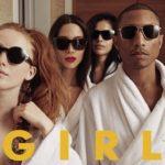 girl-pharrell-williams-cover
