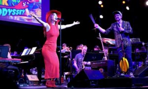 grace-kelly-the-8-bit-big-band-jump-up-super-star-cover