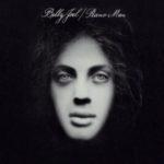 piano-man-album-cover