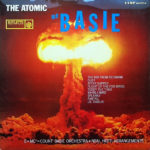 the-atomic-mr.-basie-cover