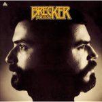 the-brecker-bros-cover