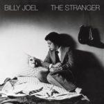 the-stranger-billy-joel-cover