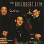 caravan-rosenberg-trio-cover