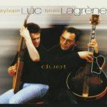duet-bireli-lagrene-sylvain-luc-cover
