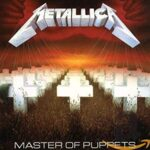 master-of-puppets-cover