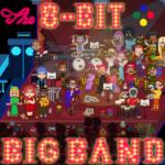 press-start-the-8-bit-big-band-cover