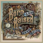 born-and-raised-john-mayer-cover