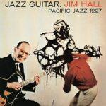 jim-hall-jazz-guitar-cover
