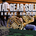 metal-gear-solid3-the-8-bit-big-band-20210317