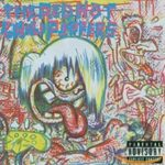 red-hot-chili-peppers-album-cover