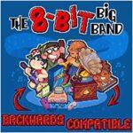 backwards-compatible-the-8-bit-big-band-cover