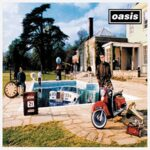 be-here-now-oasis-cover