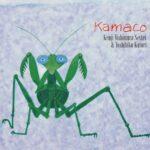 kamaco-kenji-nishimura