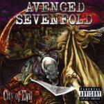 city-of-evil-avenged-sevenfold-cover