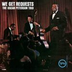 we-get-requests-oscar-peterson-cover