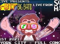 the8bitbigband-20210727