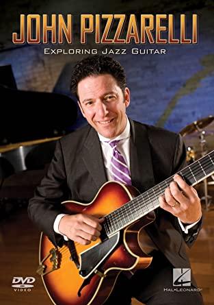 exploring-jazz-guitar-photo