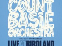 countbasieorchestra-liveatbirdland-cover
