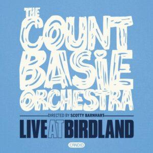 countbasieorchestra-liveatbirdland